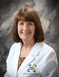 Photo of Teresa Callahan, FNP   (Nurse Practitioner)